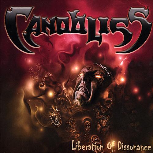 Liberation of Dissonance