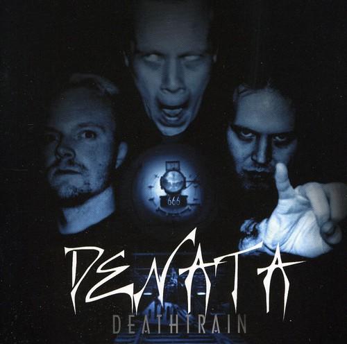 Deathrain