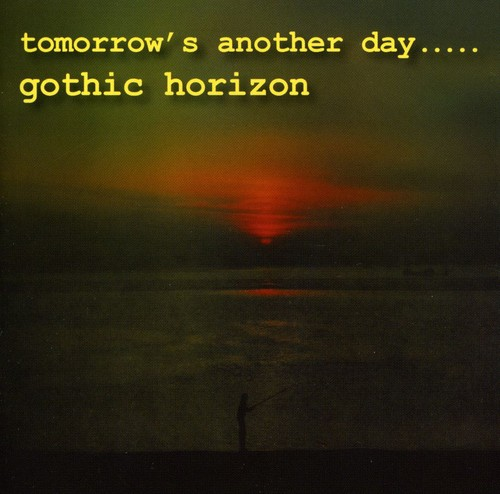 Tomorrows Another Day....
