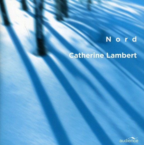 Nord: Catherine Lambert