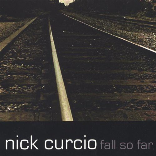 Fall So Far