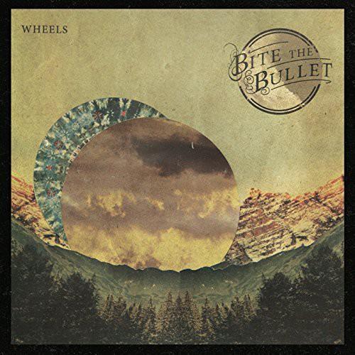 Wheels [Import]