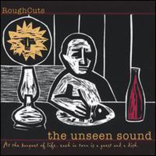 Unseen Sound