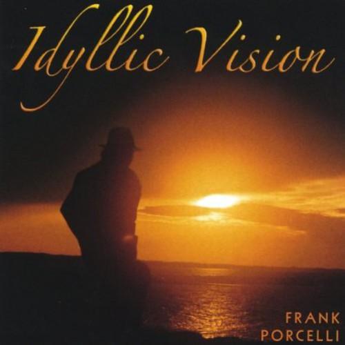 Idyllic Vision
