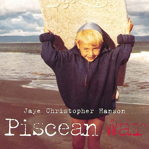 Piscean War