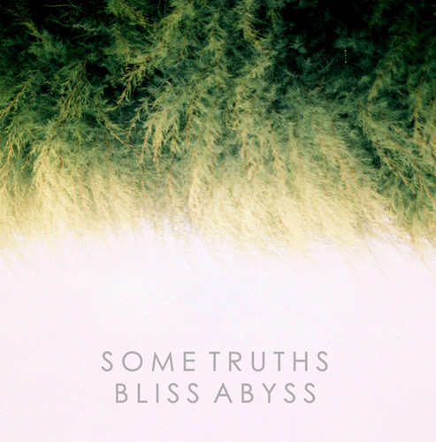 Bliss Abyss