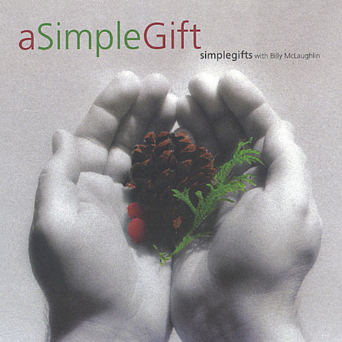 Simple Gift