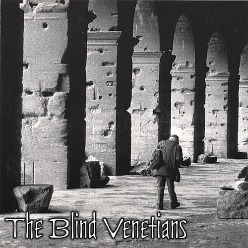 Blind Venetians