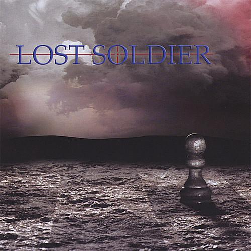 Lost Soldier