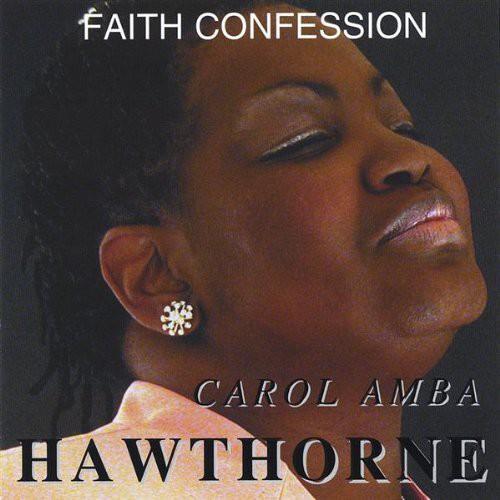 Faith Confession
