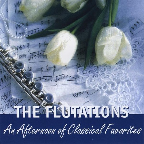 Afternoon of Classical Favorites