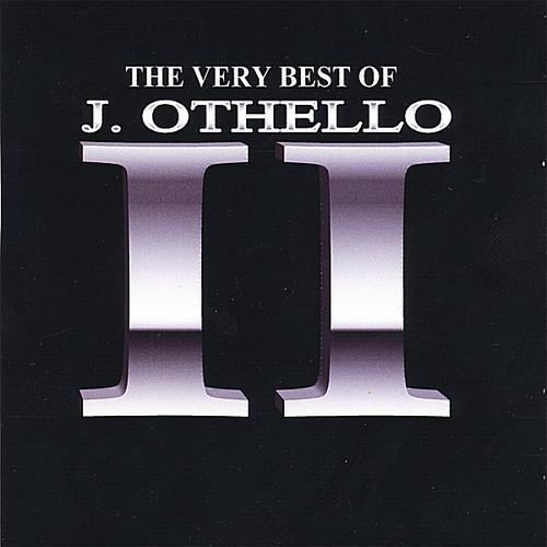 Very Best of J. Othello 2
