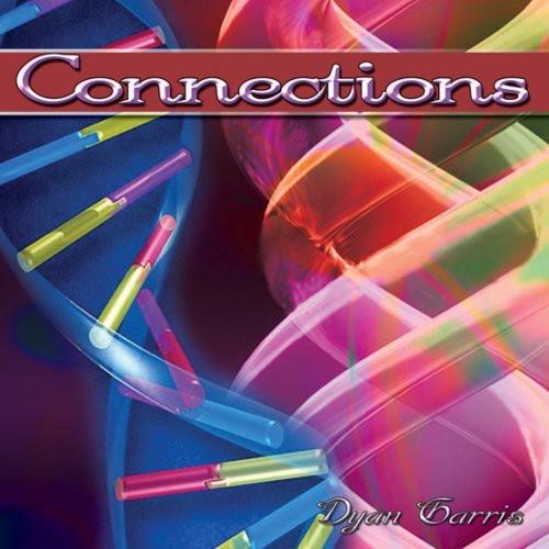 Dyan Garris - Connections