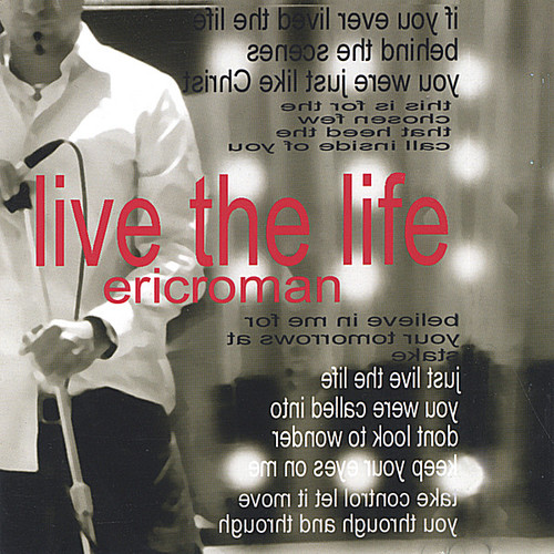 Live the Life