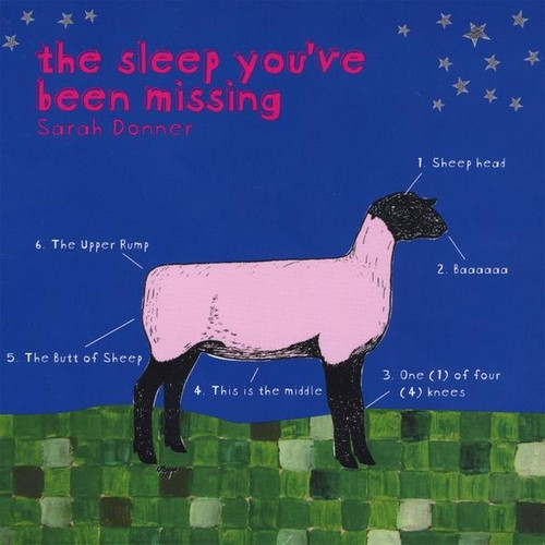Sleep You've Been Missing