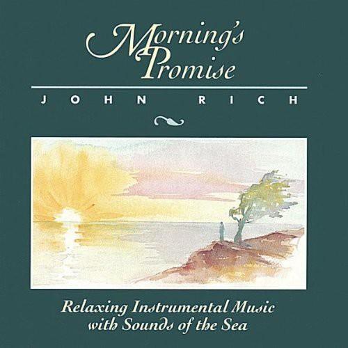 Mornings Promise