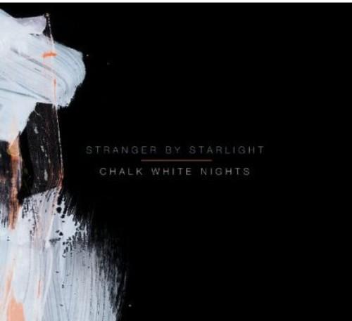 Chalk White Nights