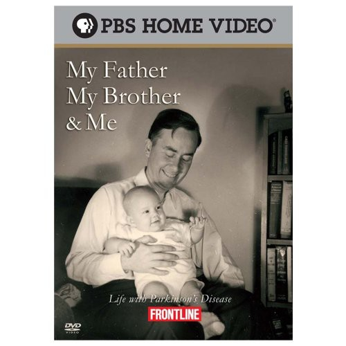 Frontline: My Father My Brother and Me