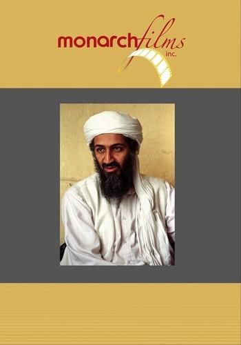 Infiltrating Al-Qaeda
