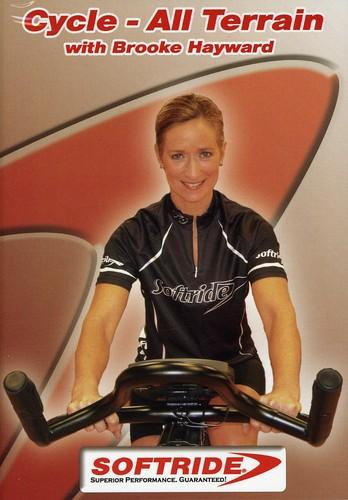 Cycle All Terrain With Brooke Hayward