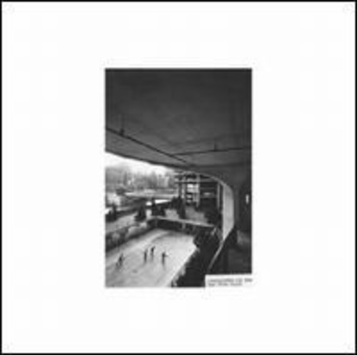 Chicago Remixes, Vol. 1