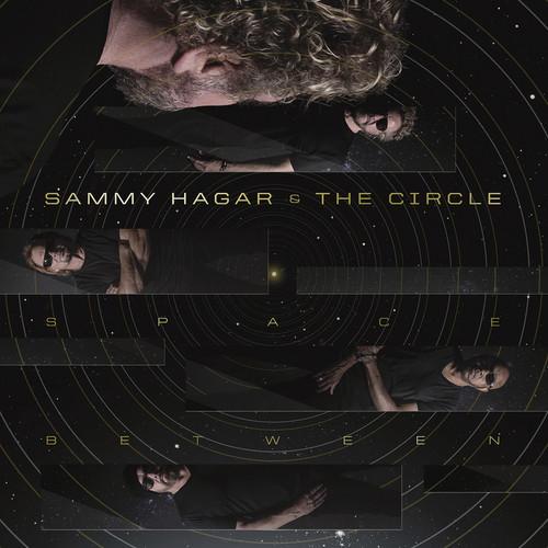 Sammy Hagar & The Circle - Space Between [LP]