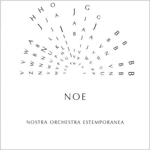 Nostra Orchestra Estemporanea