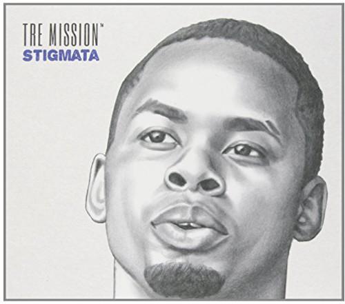 Tre Mission - Stigmata