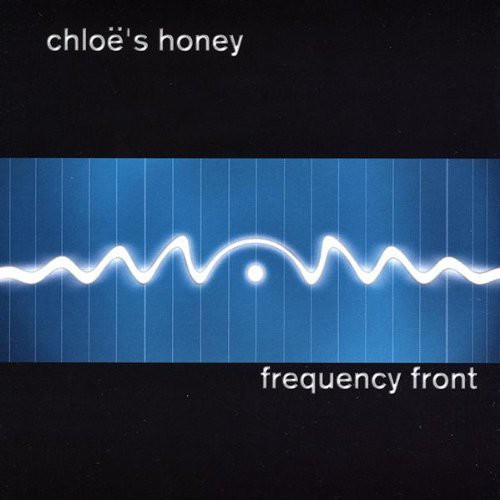 Frequency Front