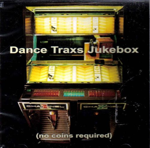 Dance Traxs Jukebox