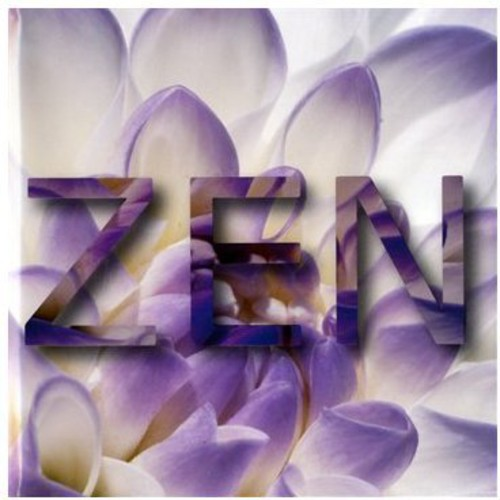 Zen - Zen (Fra)
