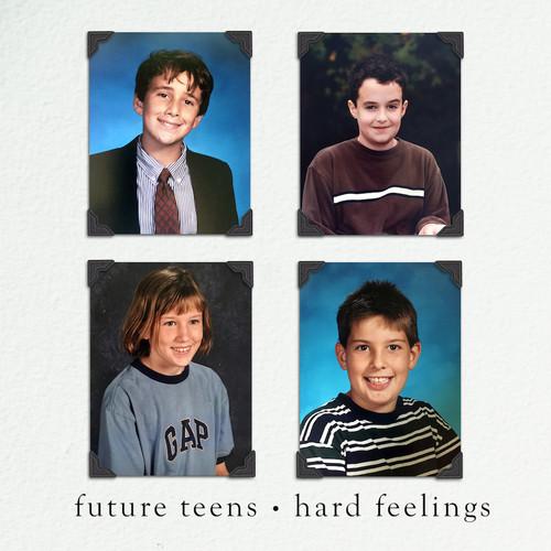- Hard Feelings