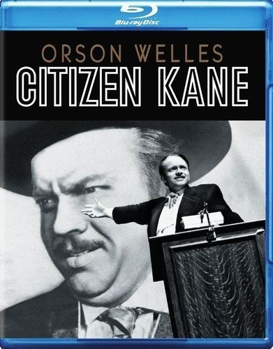 Citizen Kane (75th Anniversary)
