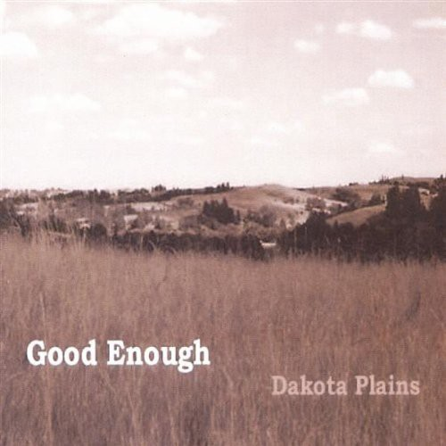 Dakota Plains