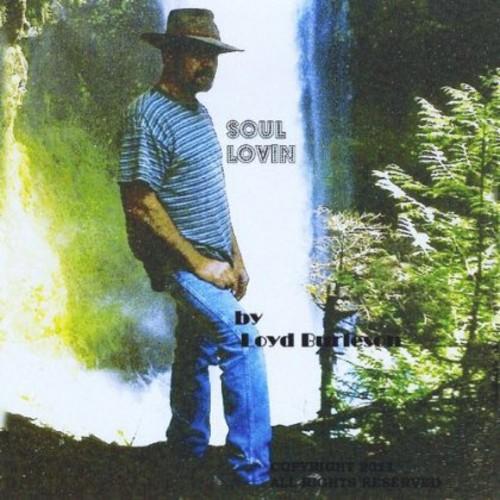 Soul Lovin