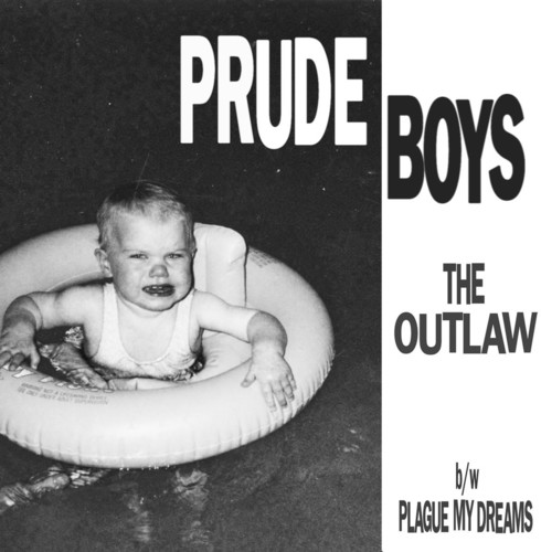 The Outlaw /  Plague My Dreams