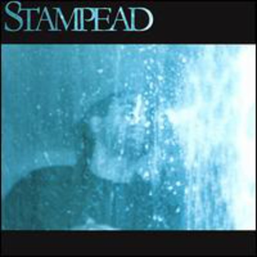Stampead