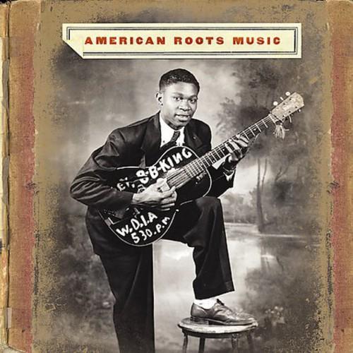American Roots Music - American Roots Music