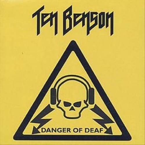 Danger Of Deaf