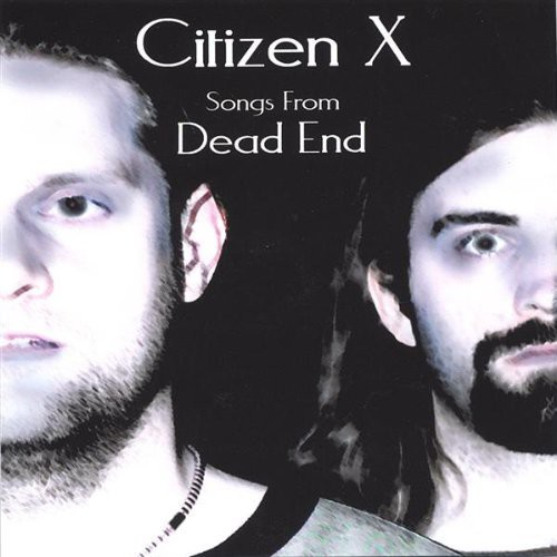 Songs from Dead End