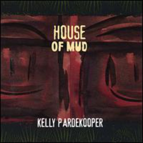 House of Mud