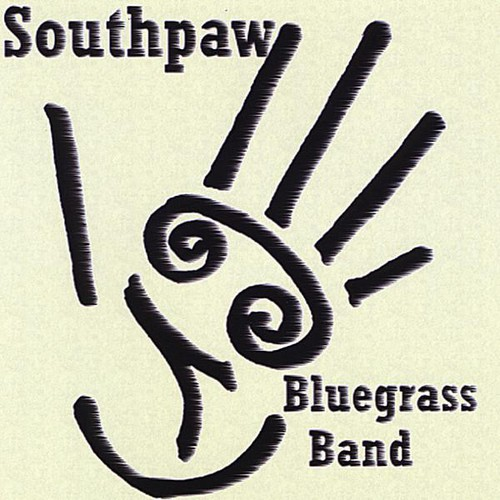 Southpaw Bluegrass Band
