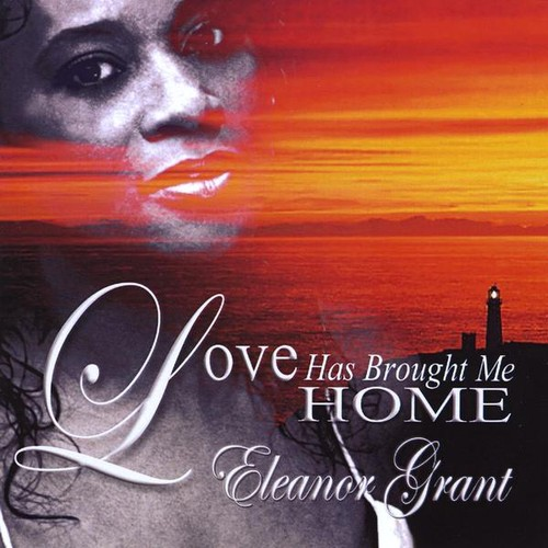 Love Has Brought Me Home