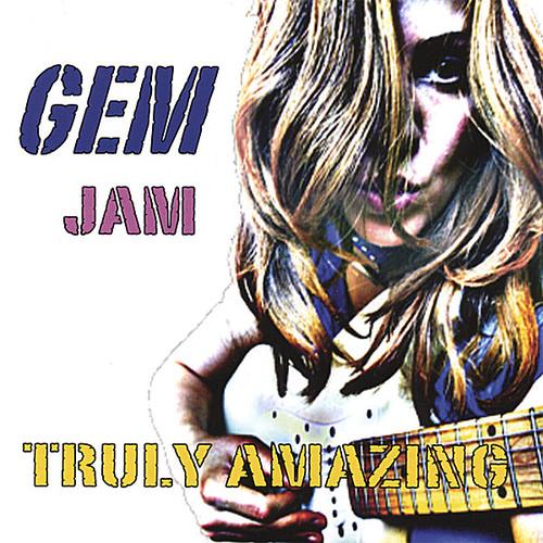 Jam (Truly Amazing)