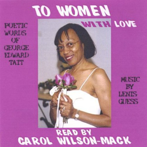 To Women with Love