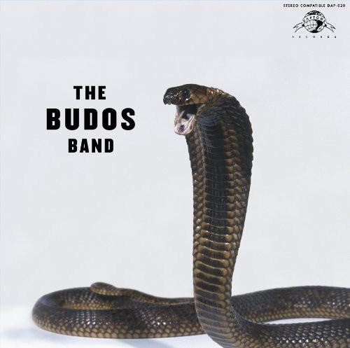 Budos Band - The Budos Band III