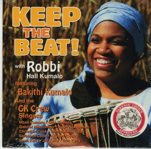 Keep the Beat!
