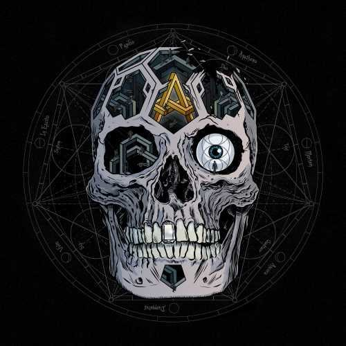 Atreyu - In Our Wake [Picture Disc LP]