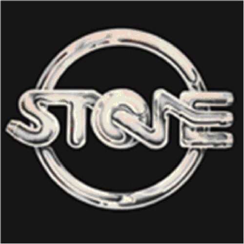 Stone (Original Instrumental Soundtrack) [Import]