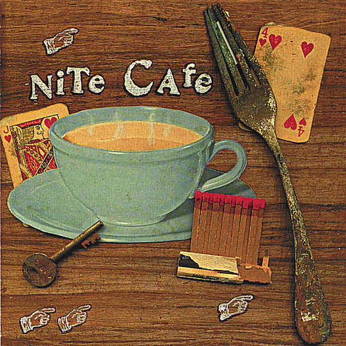 Nite Cafe